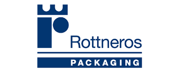 Rottneros Packaging